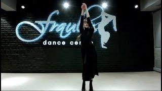 VOGUE CHOREO/ VOGUE DANCE / Te Molla Arnon feat. Killua