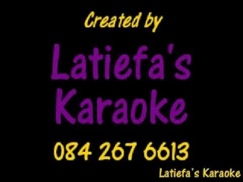from the bottom of my heart   blackbyrd ft craig hinds karaoke