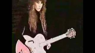 The Cramps - Sado County Auto Show (live)