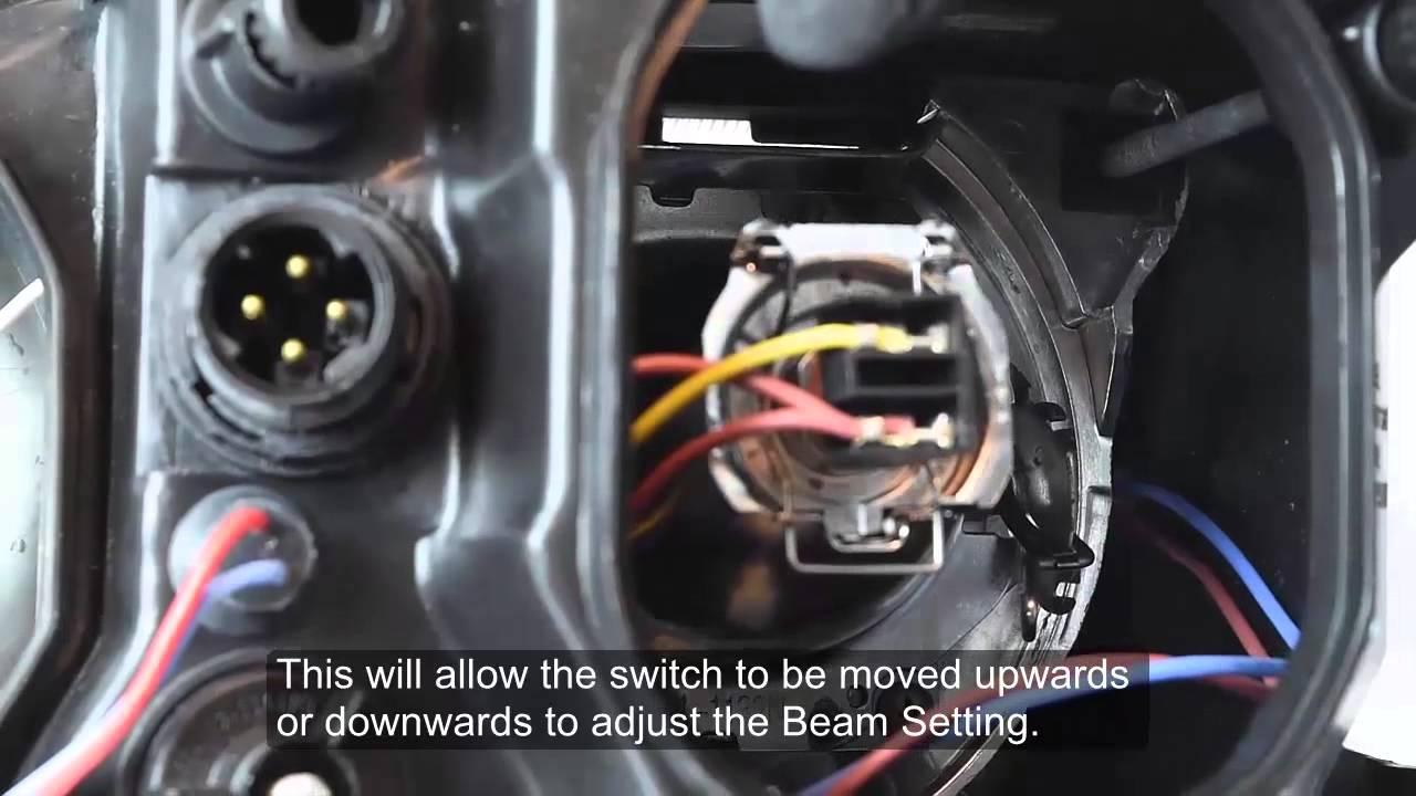 medium resolution of lhd rhd flip switch