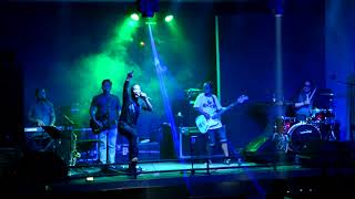 Download Chocolate Factory - One Day LIVE at Muzikhaven MP3 song and Music Video