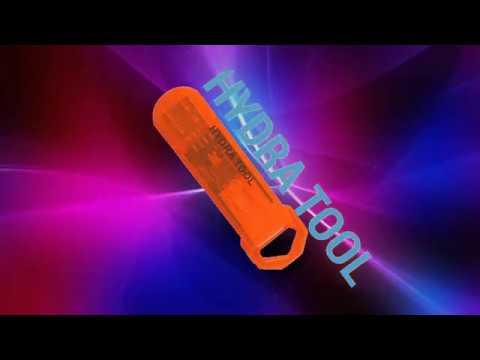 Hydra Tool - Qualcomm V1 0 0 4 - GSM-Forum