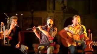 Vom Whiskey verweht - DIZZY SPELL singt Liebeslieder