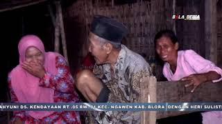Download lagu Saben maLan jUm At Arimbi sO Pasti Live Kendayaan JT audio MP3