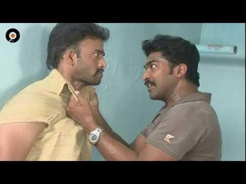 Episode 321 of MogaliRekulu Telugu Daily Serial || Srikanth Entertainments