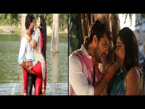 'साजन चले ससुराल 2' का टीज़र लांच…! | Sajan Chale Sasural 2 bhojpuri movie TEASER | Khesari Lal Yadav thumbnail