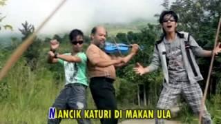 Mak Lepoh feat Cakra - Rabab Garah