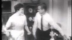 Vintage 1960's Anacin TV Commercial