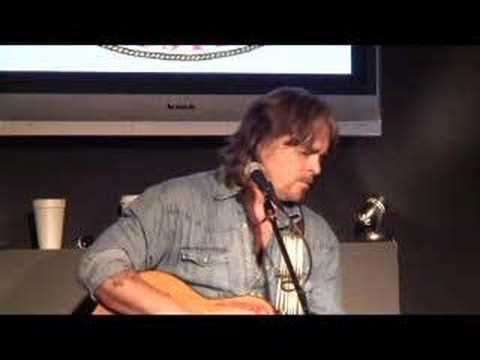 hal ketchum past the point of rescue youtube hal ketchum past the point of rescue