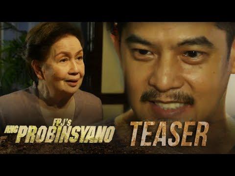 FPJ's Ang Probinsyano December 5, 2019 Teaser