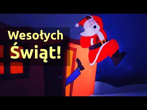 Święta Bożego Narodzenia – dobre i złe strony
