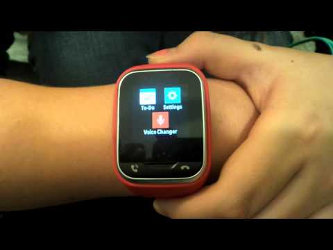 verizon-gizmo-gadget-watch-phone-review-unboxing