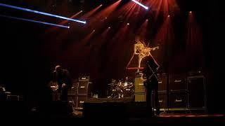 MEKONG DELTA- live Metalmania 2018- Spodek Katowice