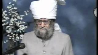 Urdu Dars Malfoozat #491, So Said Hazrat Mirza Ghulam Ahmad Qadiani(as), Islam Ahmadiyya