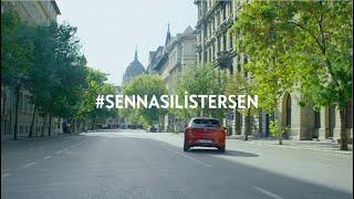 Opel'de tüm hizmetler #SenNasılİstersen öyle!