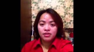 Гувернантка филиппинка(www.englishnanny.ru (Bachelor of Science in Secondary Education) Учитель средних классов с Филиппин ищет работу в качестве няни, гуверна..., 2014-06-23T19:54:29.000Z)