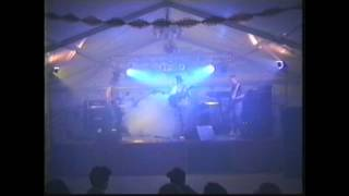 Hardliners   Mildenau 1996