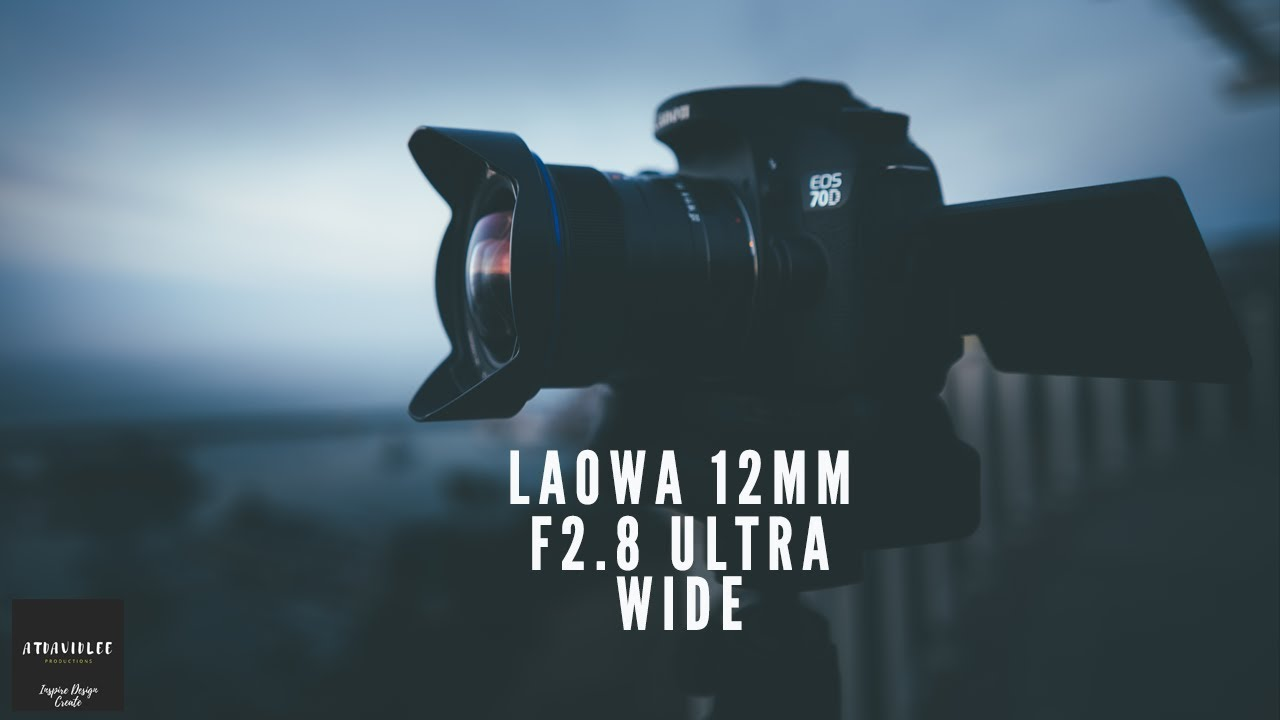 Canon Best Low Light Wide Angle Lens & Canon Best Low Light Wide Angle Lens - YouTube azcodes.com