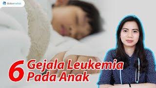 Anak SELVI KITTY Didiagnosis Derita Penyakit Kawasaki | HITAM PUTIH (11/02/20) Part 1.