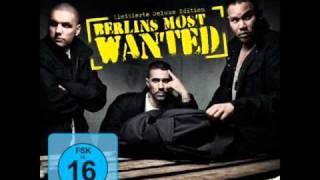 06 BMW - Berlins Most Wanted - Mein ein und alles