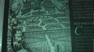 Підгорецький замок - частина 5(Підгорецький замок, Підгірці., 2012-04-15T14:58:10.000Z)