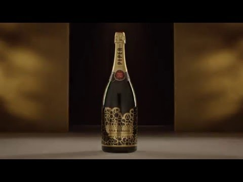 """""""Red Carpet Ready"""" - PIPER-HEIDSIECK at the Oscars®"""