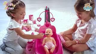 220317 Opatrovateľské centrum pre bábiky