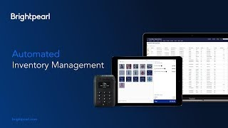 Find out how to automate your inventory management for online & offline sales channels with this video tutorial. get more advice at: help center : https...