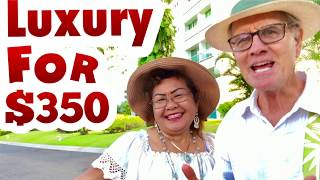 Mexico's Best Beaches Luxury for $350 Galvan Real estate  Riviera Nayari, Puerto Vallarta,  La Cruz,