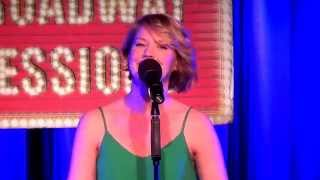 Sarah Goeke - No More (The Goodbye Girl)
