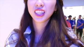 ニューヨーク旅行❤️Trip vol 6 NEW YORK CITY VACATION TRAVEL VOL 6