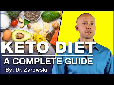 everything-you-need-to-know-about-the-keto-diet-|-dr.-nick-z