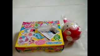 SQUISHIES & POPIN COOKIN GIVEAWAY! (CLOSED)