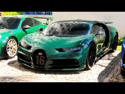the-$10million+-arab-bugatti-chiron-invasion-in-cannes!