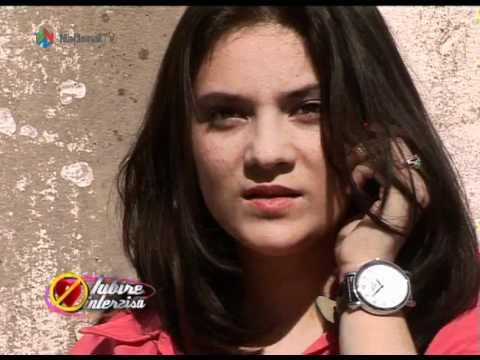 Naguale feat. Andra - Falava (La Maruta) from YouTube · Duration:  3 minutes 10 seconds