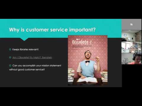 APPLE 2017 - Customer Service