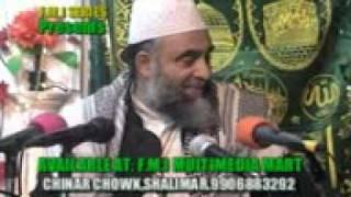 Repeat youtube video mushtaq khan 1.3gp