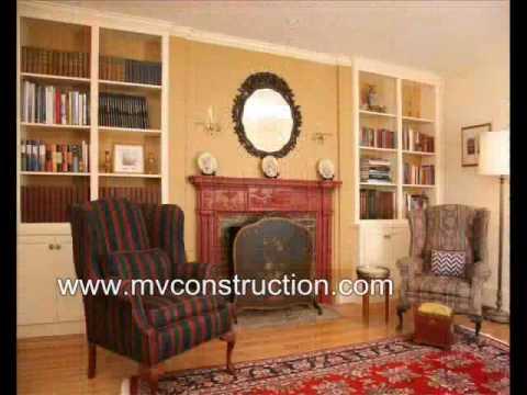 Mr. Robert Construction   Milford, MA   YouTube