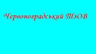 Якісні матраци Острів Львівська область дерев'яні ліжка недорого(, 2015-10-21T12:03:13.000Z)