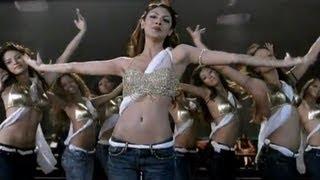 Leja Leja Re (Club Mix By Dj Mit) - Ustad & The Divas | Ustad Sultan Khan & Shreya Ghoshal