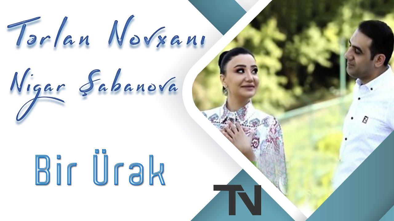 Nigar Şabanova - Bu Nə Sevda (Gündən Günə)