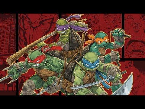 Где скачать Teenage Mutant Ninja Turtles: Mutants in Manhattan