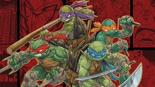 Где скачать Teenage Mutant Ninja Turtles: Mutants in Manhattan
