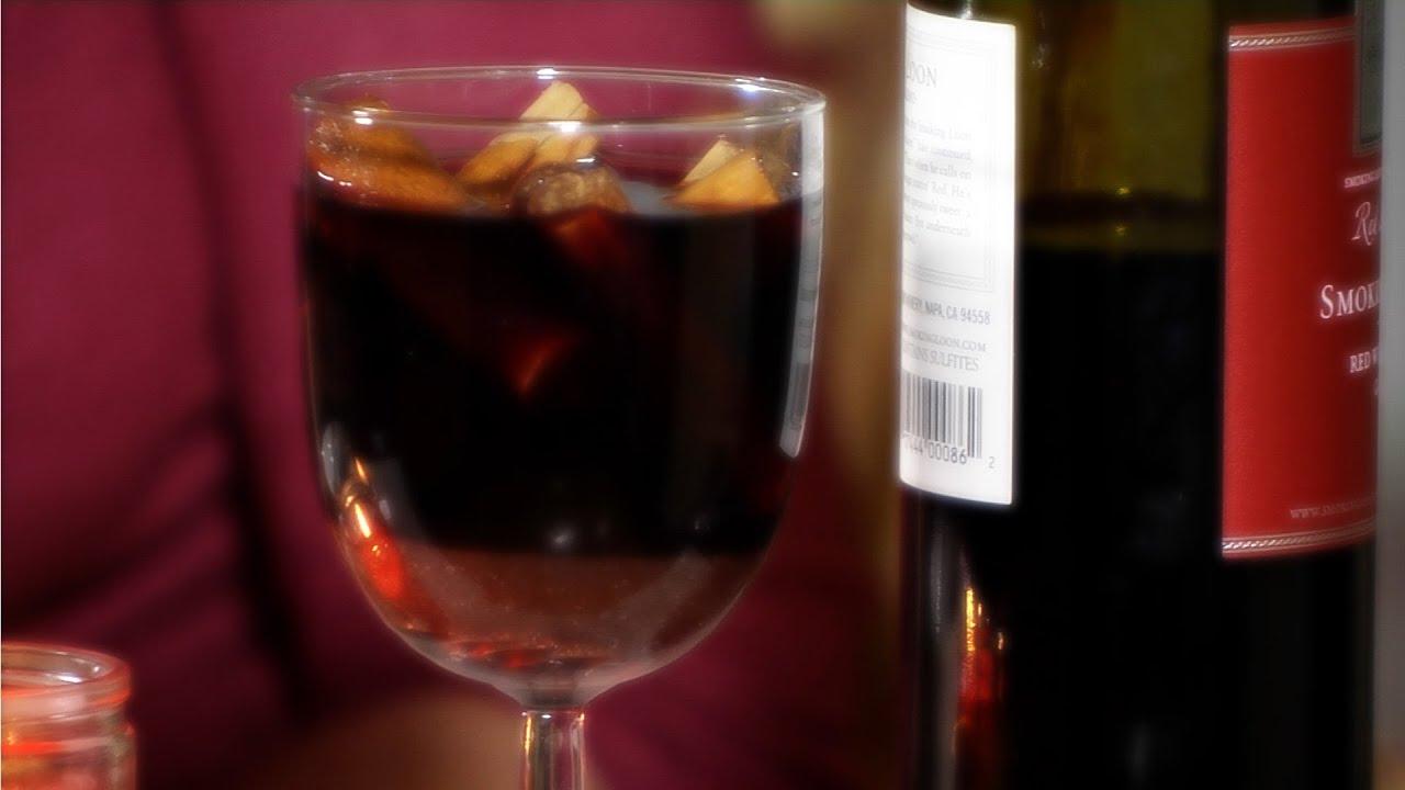 Amarre de vino y canela para la suerte y dinero rapido - Como atraer la suerte ...