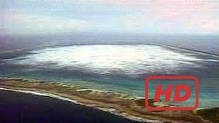 Nuclear Weapons Documentary Nuclear Weapons Testing Documentary Atomic Weapons Tests Opera