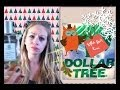 DOLLAR TREE Gift Ideas for Men • How to Make Him A THEMED GIFT BASKET (3 Ideas) • fabbTV