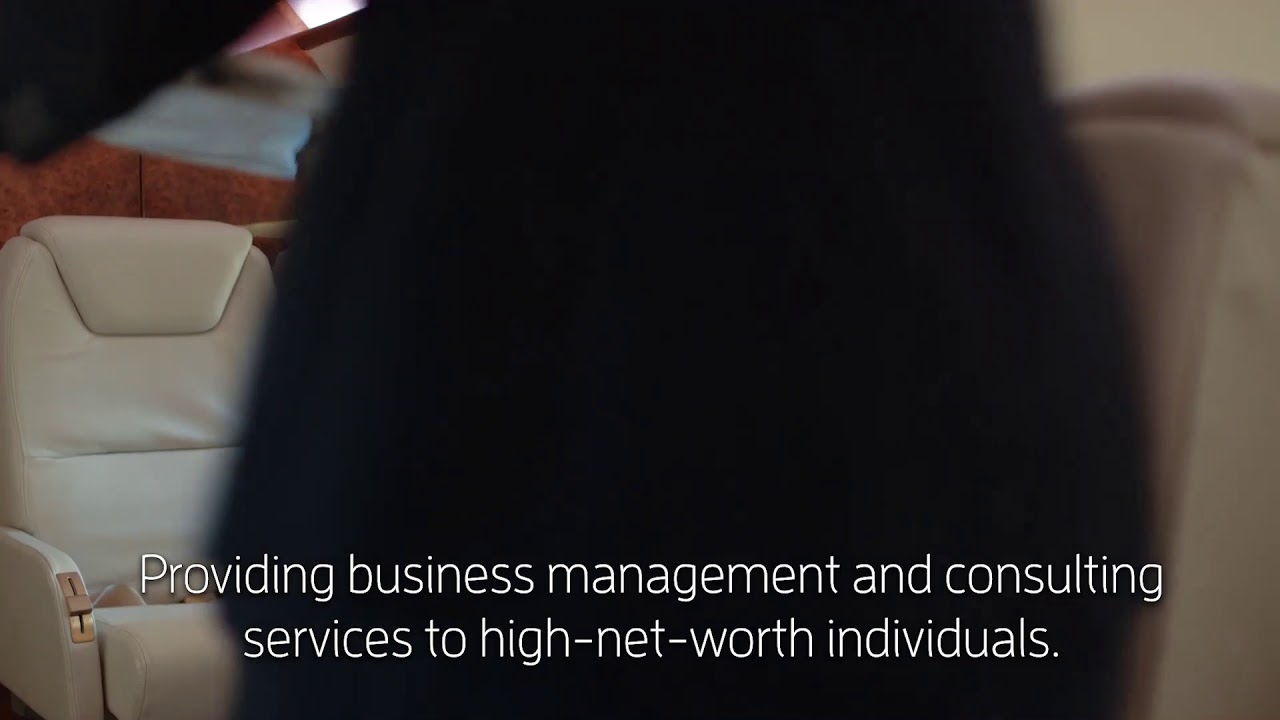 Download Grupo Silva Business Management Services for Athletes and Entertainers