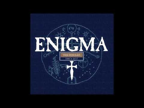 644190491 Enigma - YouTube