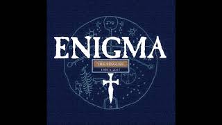 "Enigma ✯ playlist ""THE SINGLES 1990 • 2017"""