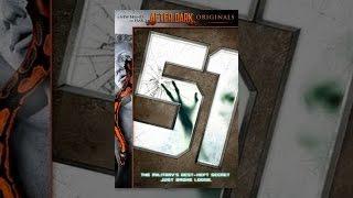 After Dark Original: Area 51